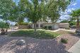 Photo of 401 W Calle Monte Vista Drive, Tempe, AZ 85284 (MLS # 6091045)