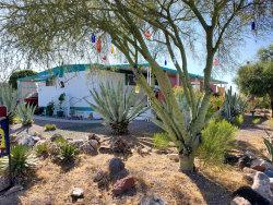 Photo of 1855 W Wickenburg Way, Unit 129, Wickenburg, AZ 85390 (MLS # 6091122)