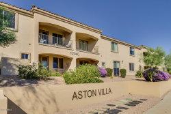 Photo of 12040 N Saguaro Boulevard, Unit 204, Fountain Hills, AZ 85268 (MLS # 6091124)