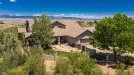 Photo of 1560 N Home Fire Drive, Prescott Valley, AZ 86314 (MLS # 6091157)