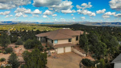 Photo of 803 E Promontory Point, Payson, AZ 85541 (MLS # 6091160)