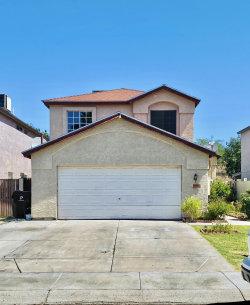Photo of 7558 W Comet Avenue, Peoria, AZ 85345 (MLS # 6091199)