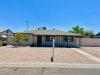 Photo of 11125 W Indiana Avenue, Youngtown, AZ 85363 (MLS # 6091210)