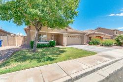 Photo of 12266 W Washington Street, Avondale, AZ 85323 (MLS # 6091216)