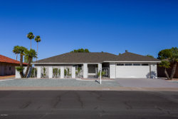 Photo of 17815 N Buntline Drive, Sun City West, AZ 85375 (MLS # 6091247)