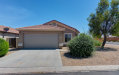 Photo of 6815 E San Tan Way, Florence, AZ 85132 (MLS # 6091261)