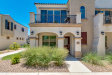 Photo of 4022 E Erie Street, Unit 101, Gilbert, AZ 85295 (MLS # 6091454)