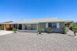Photo of 10108 W Riviera Drive, Sun City, AZ 85351 (MLS # 6091461)