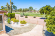Photo of 25806 S Brentwood Drive, Sun Lakes, AZ 85248 (MLS # 6091513)