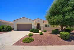 Photo of 13431 W Chapala Court, Sun City West, AZ 85375 (MLS # 6091597)