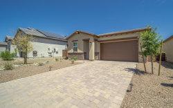 Photo of 4215 Sawbuck Way, Wickenburg, AZ 85390 (MLS # 6091607)