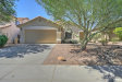 Photo of 13526 W Berridge Lane, Litchfield Park, AZ 85340 (MLS # 6091627)