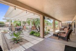 Photo of 24323 S Starcrest Drive, Sun Lakes, AZ 85248 (MLS # 6091632)
