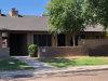 Photo of 18 W Concorda Drive, Unit 101, Tempe, AZ 85282 (MLS # 6091672)