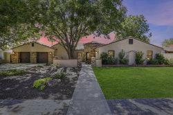 Photo of 7826 N 16th Lane, Phoenix, AZ 85021 (MLS # 6091841)
