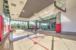 Photo of 7180 E Kierland Boulevard, Unit 609, Scottsdale, AZ 85254 (MLS # 6091869)