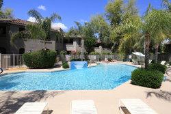 Photo of 15225 N 100th Street, Unit 1227, Scottsdale, AZ 85260 (MLS # 6092251)