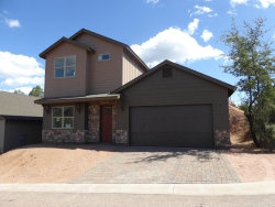 Photo of 225 S Thunder Mountain, Payson, AZ 85541 (MLS # 6092257)