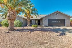 Photo of 2637 E Hope Street, Mesa, AZ 85213 (MLS # 6092301)