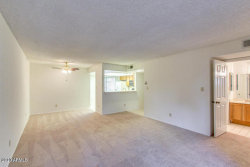 Photo of 9460 N 92nd Street, Unit 103, Scottsdale, AZ 85258 (MLS # 6092411)