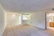 Photo of 9460 N 92nd Street, Unit 103, Scottsdale, AZ 85258 (MLS # 6092411)