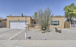 Photo of 2814 W Morten Avenue, Phoenix, AZ 85051 (MLS # 6092415)