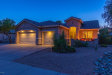 Photo of 40022 N Curie Court, Anthem, AZ 85086 (MLS # 6092422)