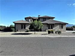Photo of 7009 W Fremont Road, Laveen, AZ 85339 (MLS # 6092437)