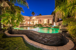 Photo of 3441 S Camellia Place, Chandler, AZ 85248 (MLS # 6092523)