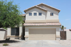 Photo of 5819 N Laguna Court, Litchfield Park, AZ 85340 (MLS # 6092529)