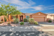 Photo of 42386 W Fountainhead Street, Maricopa, AZ 85138 (MLS # 6092635)