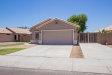 Photo of 9303 W Cinnabar Avenue, Peoria, AZ 85345 (MLS # 6092699)
