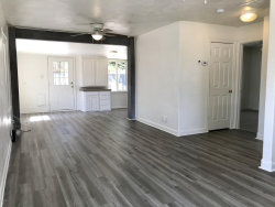 Photo of 702 E 2nd Street, Mesa, AZ 85203 (MLS # 6092761)