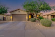Photo of 17544 W Canyon Lane, Goodyear, AZ 85338 (MLS # 6092770)