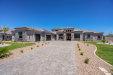 Photo of 3864 E Runaway Bay Place, Queen Creek, AZ 85142 (MLS # 6092819)