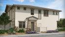 Photo of 4100 S Pinelake Way, Chandler, AZ 85248 (MLS # 6092848)