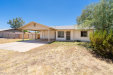 Photo of 13211 W Sierra Vista Drive, Glendale, AZ 85307 (MLS # 6092851)