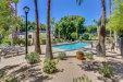 Photo of 740 W Elm Street, Unit 101, Phoenix, AZ 85013 (MLS # 6092925)