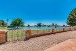 Photo of 9217 E Parkside Drive, Sun Lakes, AZ 85248 (MLS # 6093034)
