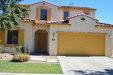 Photo of 1321 E Strawberry Drive, Gilbert, AZ 85298 (MLS # 6093250)