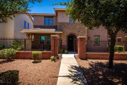 Photo of 3698 E Angstead Drive, Gilbert, AZ 85296 (MLS # 6093421)