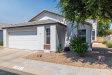 Photo of 15811 N 5th Avenue, Phoenix, AZ 85023 (MLS # 6093430)
