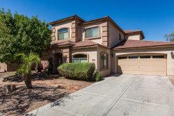 Photo of 6193 S Banning Street, Gilbert, AZ 85298 (MLS # 6093472)