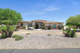 Photo of 17934 W Denton Avenue, Litchfield Park, AZ 85340 (MLS # 6093533)
