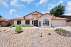 Photo of 8566 E San Felipe Drive, Scottsdale, AZ 85258 (MLS # 6093706)