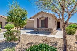 Photo of 18465 N Davis Drive, Maricopa, AZ 85138 (MLS # 6093744)