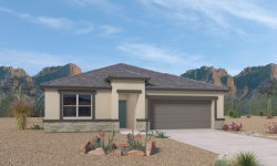 Photo of 1718 W Cameron Boulevard, Coolidge, AZ 85128 (MLS # 6093858)