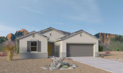 Photo of 1736 W Cameron Boulevard, Coolidge, AZ 85128 (MLS # 6093890)