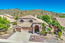 Photo of 16215 S 1st Street, Phoenix, AZ 85048 (MLS # 6093908)