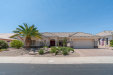 Photo of 14225 W Parada Drive, Sun City West, AZ 85375 (MLS # 6093928)